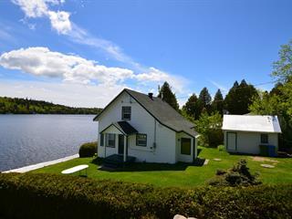 Maison à vendre à Saint-Aubert, Chaudière-Appalaches, 504, Chemin du Tour-du-Lac-Trois-Saumons, 13788518 - Centris.ca