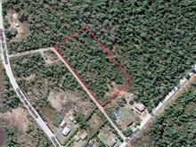 Terrain à vendre à Sainte-Lucie-des-Laurentides, Laurentides, Chemin du 3e-Rang, 24036564 - Centris.ca