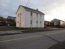 Duplex for sale in Sainte-Félicité (Bas-Saint-Laurent), Bas-Saint-Laurent, 217 - 217A, boulevard  Perron, 11401445 - Centris.ca