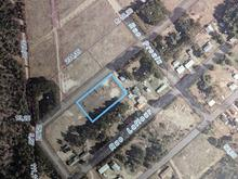 Lot for sale in Otter Lake, Outaouais, 10, Rue  Second, 21565703 - Centris.ca