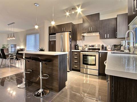 Condo for sale in Sainte-Foy/Sillery/Cap-Rouge (Québec), Capitale-Nationale, 7562B, boulevard  Wilfrid-Hamel, 22777231 - Centris