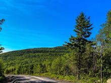 Terrain à vendre à Saint-Étienne-de-Bolton, Estrie, 31, Allée du Panorama, 17705640 - Centris.ca
