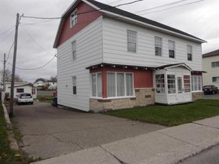 House for sale in Matane, Bas-Saint-Laurent, 242, Avenue  Fraser, 26613011 - Centris.ca