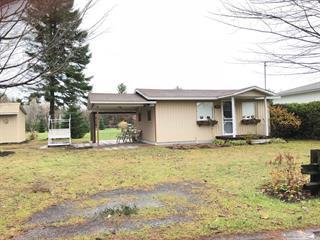 Maison à vendre à Saint-Félix-de-Kingsey, Centre-du-Québec, 105, Rue  Lamoureux, 26487736 - Centris.ca