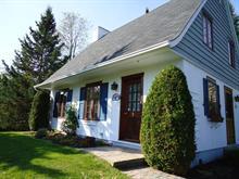 Maison à vendre à Saint-Sauveur, Laurentides, 60, Rue de la Marquise, 19968540 - Centris