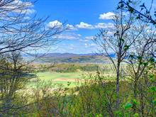 Terre à vendre à Huberdeau, Laurentides, 342, Chemin de la Rouge, 20680356 - Centris.ca