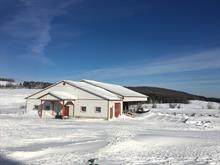 Farm for sale in Saint-Norbert-d'Arthabaska, Centre-du-Québec, 172, Route  263 Sud, 11061068 - Centris