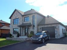 Maison à vendre à Sept-Îles, Côte-Nord, 6, Rue  Émile-Lanteigne, 10572644 - Centris.ca