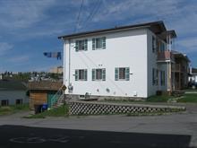 Duplex for sale in Alma, Saguenay/Lac-Saint-Jean, 900 - 904, Rue  Gagné, 14191416 - Centris.ca