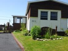 Maison mobile à vendre à Sept-Îles, Côte-Nord, 23, Rue des Pinsons, 9620631 - Centris.ca