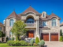 House for sale in Saint-Laurent (Montréal), Montréal (Island), 4105, Rue  Claude-Henri-Grignon, 11507427 - Centris.ca