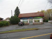Commercial building for sale in Saint-Bruno-de-Montarville, Montérégie, 375, Chemin  De La Rabastalière Ouest, 26344079 - Centris.ca
