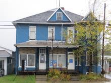 Bâtisse commerciale à vendre à Saint-Camille-de-Lellis, Chaudière-Appalaches, 619, Rue  Principale, 17498483 - Centris.ca