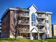 Condo à vendre à Les Chutes-de-la-Chaudière-Est (Lévis), Chaudière-Appalaches, 515, Rue de Mercure, app. 303, 28524802 - Centris.ca