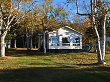 Maison à vendre à Rivière-Ouelle, Bas-Saint-Laurent, 160, Chemin de la Cinquième-Grève Ouest, 22680570 - Centris.ca