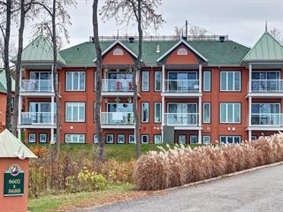 Condo à vendre à Lévis (Desjardins), Chaudière-Appalaches, 8606, Rue de la Grève-Gilmour, 10644866 - Centris.ca