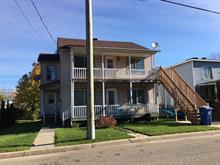 Duplex for sale in Saint-Gabriel, Lanaudière, 187 - 189, Rue  Michaud, 10443380 - Centris
