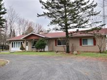 Fermette à vendre à Saint-Lucien, Centre-du-Québec, 3760A, 4e Rang, 23252568 - Centris.ca