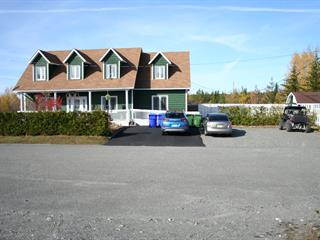 Maison à vendre à Chapais, Nord-du-Québec, 85, 1re Rue, 16582268 - Centris.ca