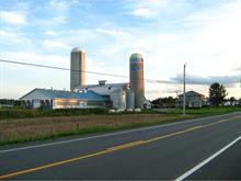 Farm for sale in Stornoway, Estrie, 325, Route  108 Ouest, 25697651 - Centris.ca