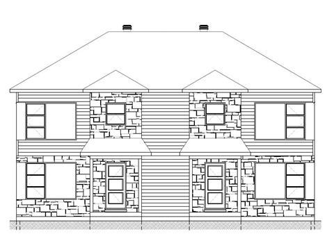 Maison à vendre à Saint-Apollinaire, Chaudière-Appalaches, Rue des Rubis, 15426305 - Centris.ca