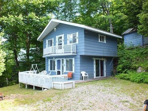 House for sale in Duhamel, Outaouais, 7152, Chemin de l'Orignal, 23123192 - Centris.ca