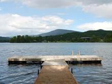 Terrain à vendre à Lac-Supérieur, Laurentides, Chemin du Refuge, 9056028 - Centris.ca