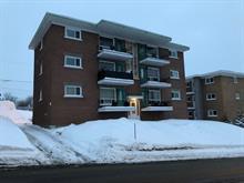 Condo / Appartement à louer à Beauport (Québec), Capitale-Nationale, 2250, Avenue  Saint-David, app. 6, 26460530 - Centris