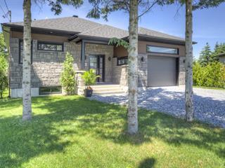 House for sale in Saint-Gilles, Chaudière-Appalaches, 261, Rue  Hamel, 21604453 - Centris.ca