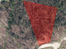 Lot for sale in Mont-Tremblant, Laurentides, Chemin des Magnolias, 13707856 - Centris.ca