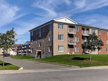Condo à vendre à Beauport (Québec), Capitale-Nationale, 3475, boulevard  Albert-Chrétien, app. 224, 17492924 - Centris.ca