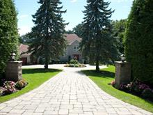 House for sale in Laval-sur-le-Lac (Laval), Laval, 81, Rue les Érables, 18004146 - Centris.ca