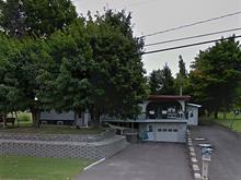 House for sale in Sainte-Famille-de-l'Île-d'Orléans, Capitale-Nationale, 2660, Chemin  Royal, 11197123 - Centris.ca