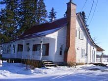 Hobby farm for sale in Nominingue, Laurentides, 1303, Chemin  Chapleau, 22644786 - Centris.ca