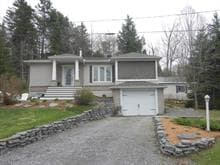 House for sale in Saint-Ubalde, Capitale-Nationale, 2082, Domaine-Denis, 12265708 - Centris.ca