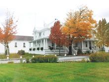 Maison à vendre à Saint-Magloire, Chaudière-Appalaches, 129, Rue  Principale, 13990270 - Centris.ca
