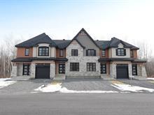 House for sale in Saint-Zotique, Montérégie, 158, 6e Avenue, 25737573 - Centris