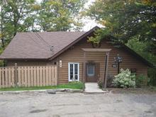 Maison à vendre à Saint-Mathieu-du-Parc, Mauricie, 1750, Chemin des Mésanges, 22234026 - Centris.ca