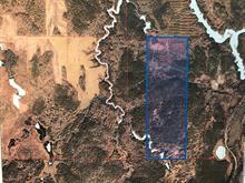 Terre à vendre à Latulipe-et-Gaboury, Abitibi-Témiscamingue, Chemin du 9e Rang Est, 16241656 - Centris.ca