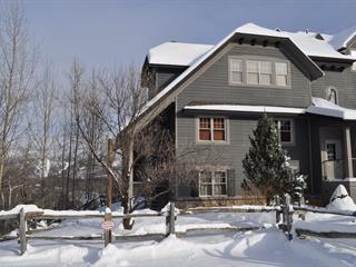 Condo for sale in Mont-Tremblant, Laurentides, 270, Rue du Mont-Plaisant, apt. 1, 15343001 - Centris.ca