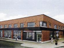 Bâtisse commerciale à louer à Pointe-Claire, Montréal (Île), 93, Avenue de Lucerne, local 3A, 26721123 - Centris.ca