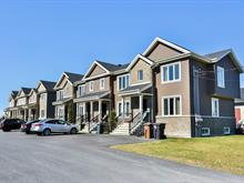 House for sale in Saint-Pie, Montérégie, 119, Avenue  Sainte-Cécile, apt. 107, 28896114 - Centris.ca