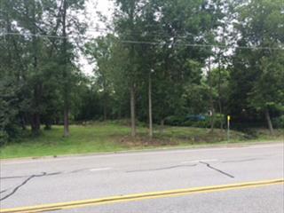 Terre à vendre à Deschambault-Grondines, Capitale-Nationale, Chemin du Roy, 10111966 - Centris.ca