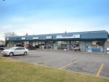 Bâtisse commerciale à vendre à Le Gardeur (Repentigny), Lanaudière, 579B, boulevard  Lacombe, 19829633 - Centris.ca