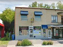 Commercial building for sale in Québec (La Cité-Limoilou), Capitale-Nationale, 3220 - 3222, 1re Avenue, 20333360 - Centris.ca