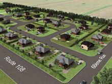Terrain à vendre à Beauceville, Chaudière-Appalaches, 23, Route  108, 28538837 - Centris.ca