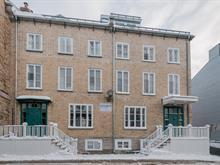 Income properties for sale in La Cité-Limoilou (Québec), Capitale-Nationale, 31 - 33, Avenue  Sainte-Geneviève, 24598365 - Centris.ca
