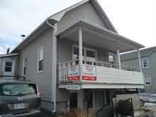 Duplex for sale in Saint-Jean-sur-Richelieu, Montérégie, 660 - 662, 2e Rue, 25966591 - Centris