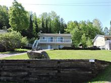 House for sale in La Conception, Laurentides, 2493, Chemin des Chênes Est, 13039128 - Centris