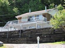 Duplex for sale in La Conception, Laurentides, 2491, Chemin des Chênes Est, 24173388 - Centris.ca
